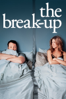 Peyton Reed - The Break-Up  artwork