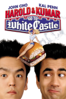 Danny Leiner - Harold & Kumar Go to White Castle  artwork
