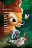 Bambi - David Hand