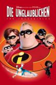 Die Unglaublichen (The Incredibles)