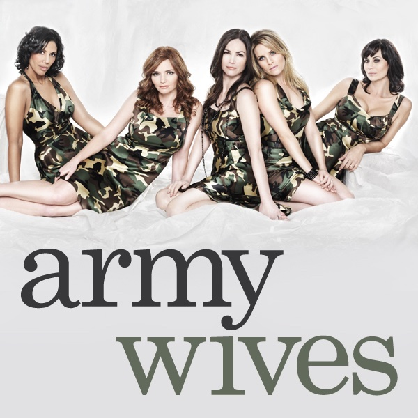 Army wives exclusive: brant daugherty on cast changes, heart and.