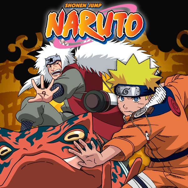 watch naruto episodes on animax season 4 2008 tv guide