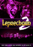 Rodman Flender - Leprechaun 2  artwork