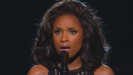I Will Always Love You (Live At the 54th Annual Grammy Awards) - Jennifer Hudson
