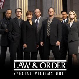 law order special victims unit season 4 on itunes rh itunes apple com