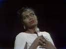 Nothin' for Nothin' (Ed Sullivan Show Live 1952) - Pearl Bailey