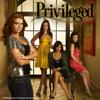 Privileged - Privileged, Season 1  artwork