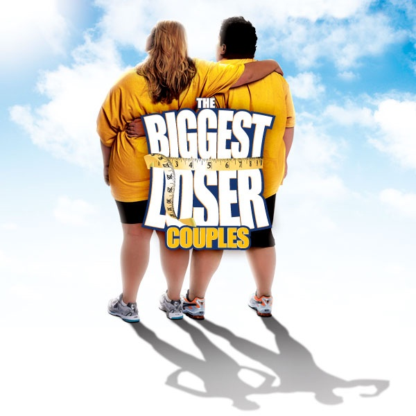 Is 'The Biggest Loser' Canceled? Report Says Drug ...