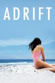 Adrift (2009)