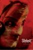 Slipknot: (sic)nesses - Slipknot