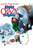 Adam Sandler's Eight Crazy Nights - Seth Kearsley