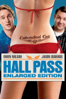 Peter Farrelly & Bobby Farrelly - Hall Pass (Enlarged Edition)  artwork