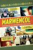 Marwencol - Jeff Malmberg