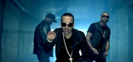 Mujeres In the Club - Wisin & Yandel
