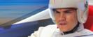 Go Speed Racer Go - Ali Dee and The Deekompressors