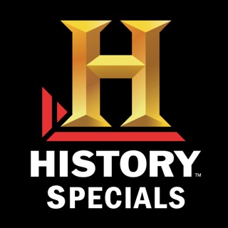 History Specials on iTunes