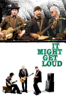 It Might Get Loud - Davis Guggenheim