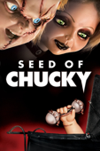 Seed of Chucky cover