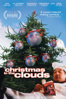 Kate Montgomery - Christmas in the Clouds  artwork