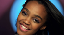 Dynamite  (from A.N.T. Farm) - China Anne McClain