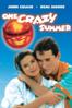 Savage Steve Holland - One Crazy Summer  artwork