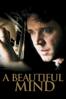 A Beautiful Mind - Ron Howard