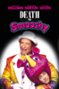 Danny DeVito - Death to Smoochy  artwork