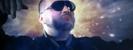 Boomerang (feat. Akon, Pitbull & Jermaine Dupri) - DJ Felli Fel