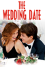 Clare Kilner - The Wedding Date  artwork