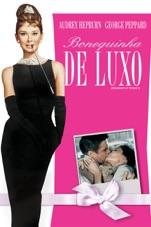 Capa do filme Bonequinha de Luxo (Legendado)