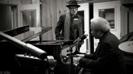 Treme Music Video: The Greatest Love - Allen Toussaint & Elvis Costello