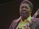 I Believe In My Soul - B.B. King