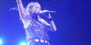 ROCK U (from PAST<FUTURE tour 2010)