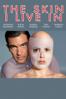 Pedro Almodóvar - The Skin I Live In  artwork
