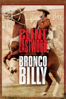 Clint Eastwood - Bronco Billy  artwork