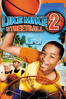 Like Mike 2: Streetball - David Nelson