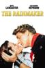 The Rainmaker (1956) - Joseph Anthony
