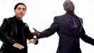 Beautiful - Akon, Colby O'Donis & Kardinal Offishall