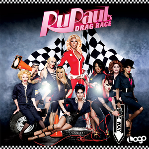 RuPauls Drag Race, Season 1