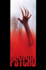 Gus Van Sant - Psycho (1998)  artwork