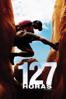127 Horas (Subtitulada) - Danny Boyle