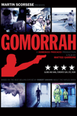 Gomorrah (English Subtitles)