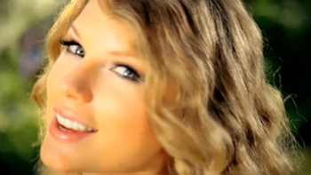 Taylor Swift Mine music review