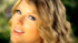 Mine - Taylor Swift