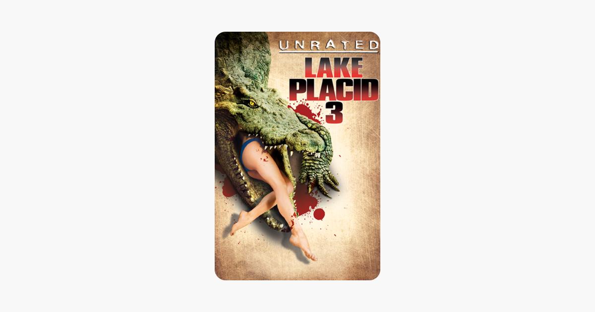 lake placid 3 full movie free download