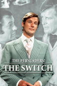 The Persuaders! The Switch