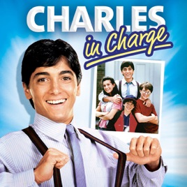 Charles In Charge, Season 1