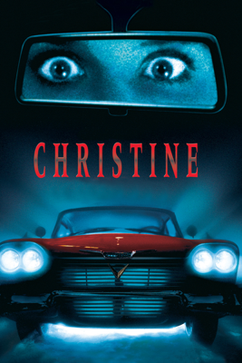 Christine - John Carpenter