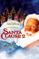 Santa Clause 2: The Mrs. Claus