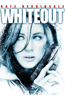 Whiteout Movie Synopsis, Reviews